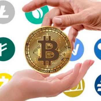 How to Find the Next Cryptocurrency to Explode in 2021 (Ultimate Guide)